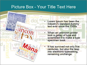 0000076800 PowerPoint Templates - Slide 17