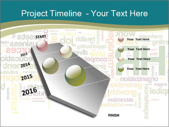 0000076800 PowerPoint Templates - Slide 26