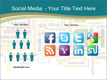 0000076800 PowerPoint Templates - Slide 5