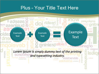 0000076800 PowerPoint Templates - Slide 75