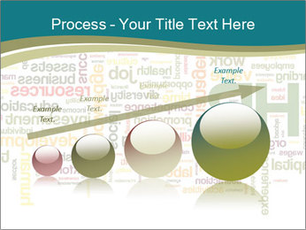 0000076800 PowerPoint Templates - Slide 87