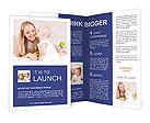 0000076801 Brochure Templates
