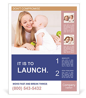 0000076801 Poster Templates