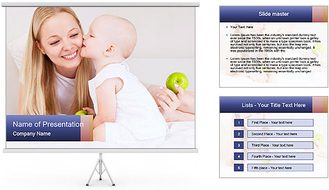 0000076801 PowerPoint Template