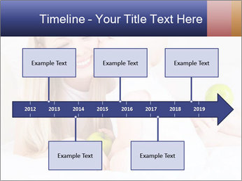 0000076801 PowerPoint Templates - Slide 28