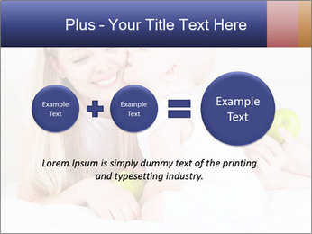 0000076801 PowerPoint Templates - Slide 75