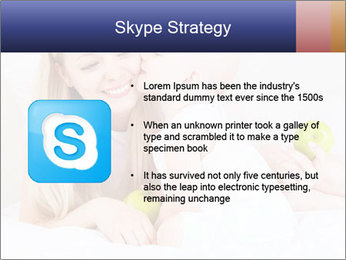 0000076801 PowerPoint Templates - Slide 8