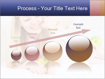 0000076801 PowerPoint Templates - Slide 87