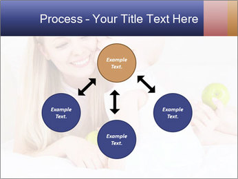 0000076801 PowerPoint Templates - Slide 91
