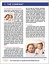 0000076801 Word Templates - Page 3