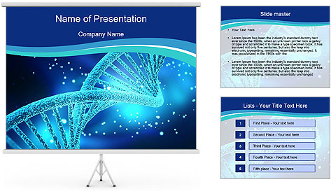0000076802 PowerPoint Template
