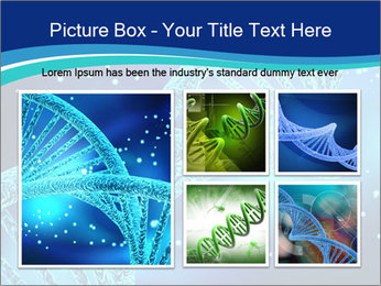 0000076802 PowerPoint Templates - Slide 19