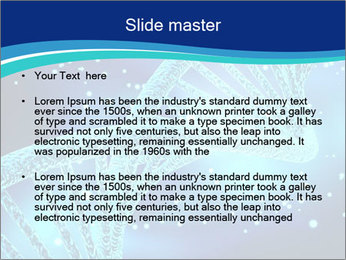0000076802 PowerPoint Templates - Slide 2