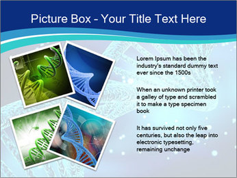 0000076802 PowerPoint Templates - Slide 23