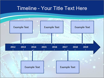 0000076802 PowerPoint Templates - Slide 28