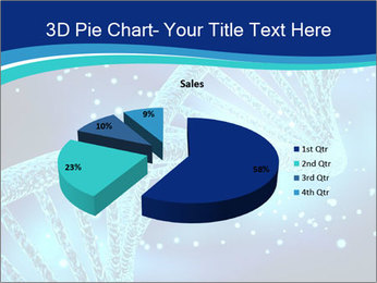 0000076802 PowerPoint Templates - Slide 35