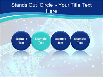 0000076802 PowerPoint Templates - Slide 76