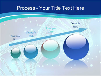 0000076802 PowerPoint Templates - Slide 87