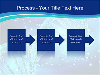 0000076802 PowerPoint Templates - Slide 88