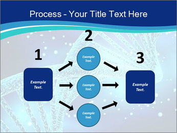 0000076802 PowerPoint Templates - Slide 92