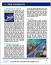 0000076802 Word Templates - Page 3