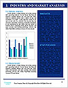 0000076802 Word Templates - Page 6