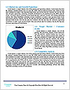 0000076802 Word Template - Page 7