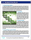 0000076802 Word Templates - Page 8
