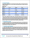 0000076802 Word Templates - Page 9