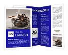 0000076803 Brochure Templates