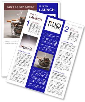 0000076803 Newsletter Templates