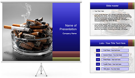 0000076803 PowerPoint Template