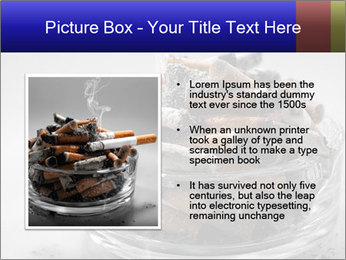 0000076803 PowerPoint Template - Slide 13