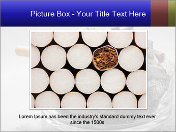 0000076803 PowerPoint Template - Slide 15