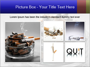 0000076803 PowerPoint Template - Slide 19