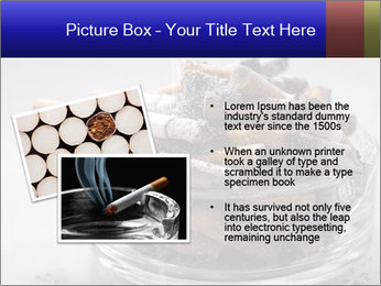 0000076803 PowerPoint Template - Slide 20