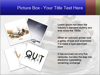 0000076803 PowerPoint Template - Slide 23