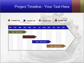 0000076803 PowerPoint Template - Slide 25