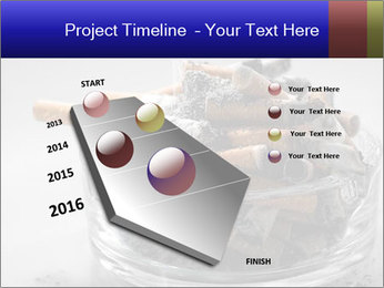 0000076803 PowerPoint Template - Slide 26