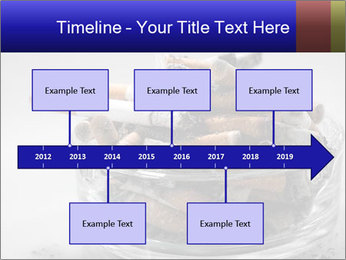 0000076803 PowerPoint Template - Slide 28
