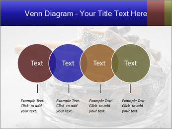 0000076803 PowerPoint Template - Slide 32