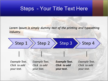 0000076803 PowerPoint Template - Slide 4