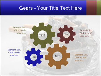 0000076803 PowerPoint Template - Slide 47
