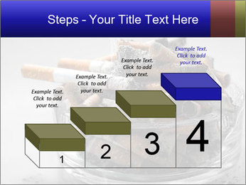 0000076803 PowerPoint Template - Slide 64