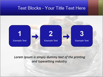 0000076803 PowerPoint Template - Slide 71