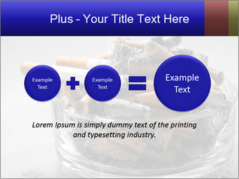 0000076803 PowerPoint Template - Slide 75