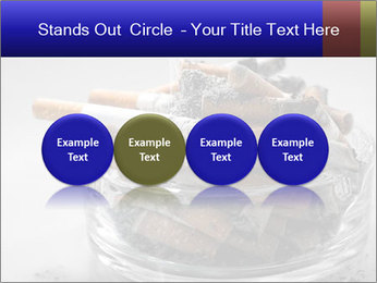 0000076803 PowerPoint Template - Slide 76
