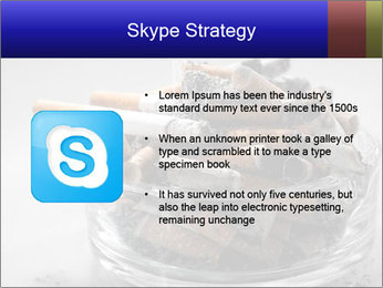 0000076803 PowerPoint Template - Slide 8