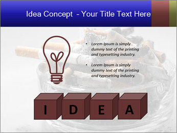 0000076803 PowerPoint Template - Slide 80