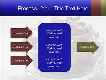0000076803 PowerPoint Template - Slide 85